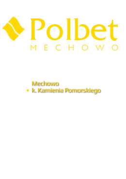 logo down